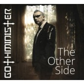 Gothminister - Other Side /Digipack(2017)