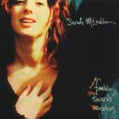 Sarah McLachlan - Fumbling Towards Ecstasy (1993)