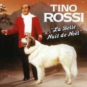 Tino Rossi - La Belle Nuit De Noel