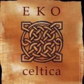 Eko - Celtica (1996)