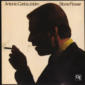 Antonio Carlos Jobim - Stone Flower (Edice 2002)