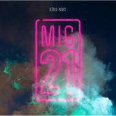 Mig 21 - Džus noci (2021)