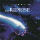 Vangelis - Reprise 1990-1999 (1999)