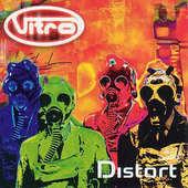 Vitro - Distort
