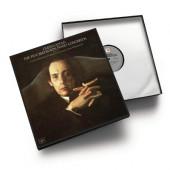 Glenn Gould - Beethoven: The Five Piano Concertos / Pět klavírních koncertů (5LP, Edice 2020) - Vinyl