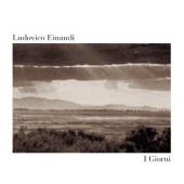 Ludovico Einaudi - I Giorni (Reedice 2091) - Vinyl