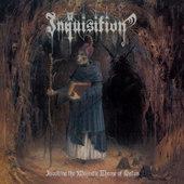 Inquisition - Invoking The Majestic Throne Of Satan (Reedice 2015)