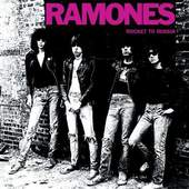 Ramones - Rocket To Russia ( Remastered and Expanded)