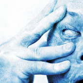 Porcupine Tree - In Absentia (Digipack, Edice 2018)