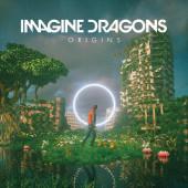 Imagine Dragons - Origins (2018) - Vinyl
