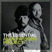 Alan Parsons Project - The Essential Alan Parsons Project
