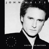 John Waite - Rover's Return (Remastered)