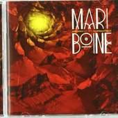 Mari Boine - An Introduction to