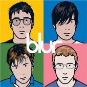Blur - Best Of Blur (Reedice 2018) - Vinyl