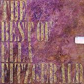 Ella Fitzgerald - Best Of Ella Fitzgerald