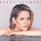 Fleming, Renée - Renée Fleming