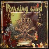 Running Wild - Rogues En Vogue (2005)