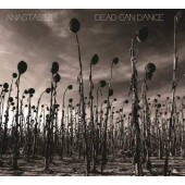 Dead Can Dance - Anastasis (Edice 2016) - Vinyl