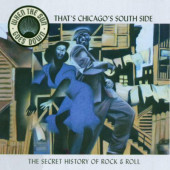 Various Artists - When The Sun Goes Down: The Secret History Of Rock & Roll, Vol. 3 (2002)