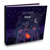 Gazpacho - Night (Remastered 2012)