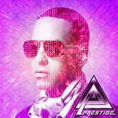 Daddy Yankee - Prestige (2012)