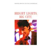 Soundtrack - Bright Lights, Big City (RSD 2020) - Vinyl
