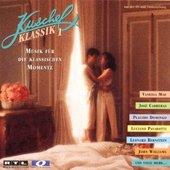 Various Artists - Kuschel Klassik 1
