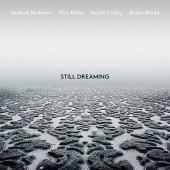 Joshua Redman - Still Dreaming (2018)