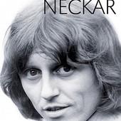 Václav Neckář - Nejsem gladiátor/DVD