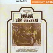Divadlo Járy Cimrmana - Vražda v salonním coupé/DVD DIVADELNI HRA