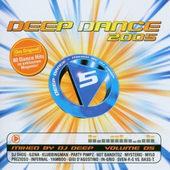Various Artists - Deep Dance 2005