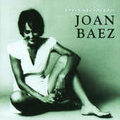 Joan Baez - Diamonds