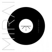 Mirai - Konnichiwa (Edice 2018) - Vinyl