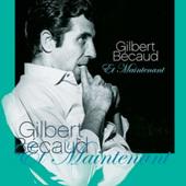 Gilbert Becaud - Et Maintenant: Best Of Gilbert Becaud/Vinyl