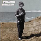 Jane Birkin - Enfants D'Hiver (2008)