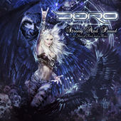 Doro - Strong And Proud 30 Years Of Rock And Metal (2016)