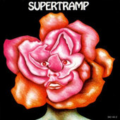 Supertramp - Supertramp (Remastered 2005)
