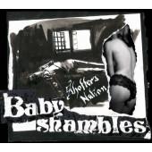 Babyshambles - Shotter's Nation (Edice 2019) – Vinyl