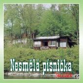 Eva A Vašek - Nesmělá Písnička (1999)