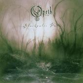Opeth - Blackwater Park (2006)