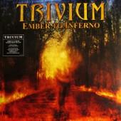 Trivium - Ember To Inferno (Edice 2016) - Vinyl