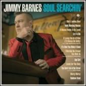 Jimmy Barnes - Soul Searchin  /Digisleeve