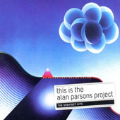 Alan Parsons Project - This Is