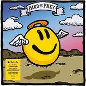 Fatboy Slim - Sunset (Bird Of Prey) /RSD 2020, Vinyl