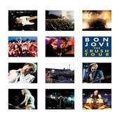 Bon Jovi - Jon Bon Jovi
