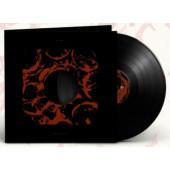 Cult Of Luna - Raging River (Limited Edition, 2021) - Vinyl