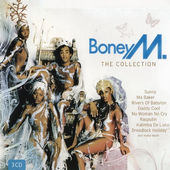 Boney M. - Collection