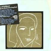 Ella Fitzgerald - Sings The Harold Arlen Song Book
