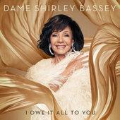 Shirley Bassey - Dame Shirley Bassey (Deluxe Edition, 2020)