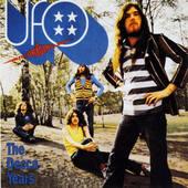 UFO - Decca Years (1993)